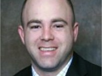 FleetNet Hires VP of Vendor Relations