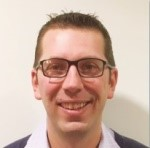 General Mills Names Sourcing Manager