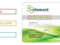 Element Fleet Replacing PHH-Branded Fuel Cards