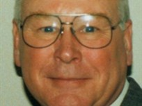 Former Nabisco Fleet Manager, Industry Leader Feirer Dies