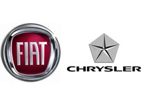Fiat Finalizes Chrysler Acquisition