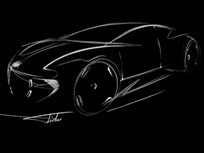 Fisker Showcasing New EV in 2017