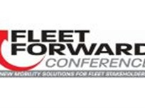 Mobility Conference Debuts for Fleets