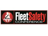 Building a Safety Culture at the Fleet Safety Conference