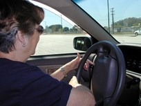 Fleet Safety Tip of the Week: Maintaining Good Vision