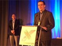 Fleet Visionaries Honored at FTX