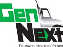 Vipar Heavy Duty Sponsors GenNext