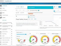 Geotab Acquires Data Visualization Partner