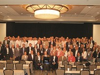 Global Fleet Conference Educates Attendees