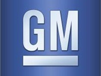 Feds Sell Last Shares of GM Stock