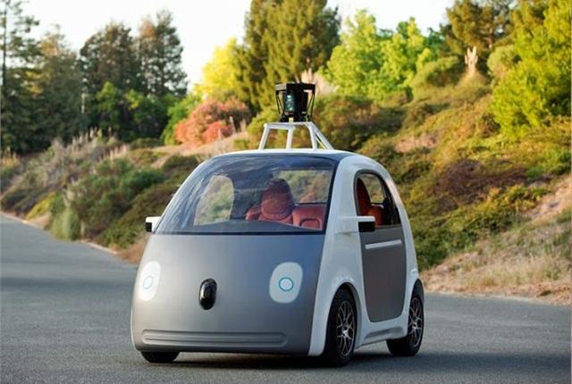 Photo courtesy of Google.