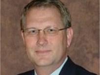 In Memoriam: Prime's John D. Hancock, 1963-2014