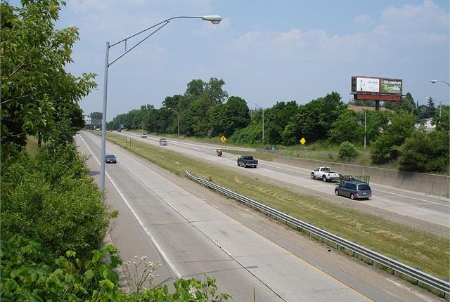Photo by Shadowlink1014 via Wikimedia Commons.