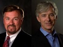 Hyundai Names Dave Zuchowski CEO