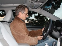 Fleet Safety Video Tip: Preventing Drowsy Driving