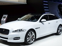 Jaguar Announces XE Pricing, Complimentary Maintenance