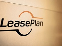 Investor Group Closes Acquisition of LeasePlan NV