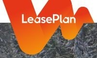 LeasePlan Begins Updating Corporate Identity