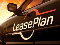 LeasePlan Confirms Sale Discussions