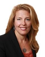 Melissa D. Smith, president of WEX Inc.