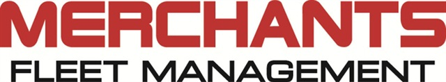 The company changed its name to reflect its current client base and service offerings.