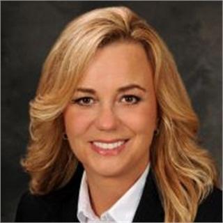 Lisa Teel