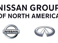 Nissan Promotes Three Commercial Managers