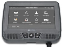 Omnitracs Unveils All-in-One Device for Telematics, Mobile Apps