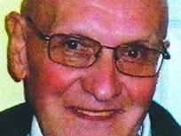 Long-Time AFLA Member Dies