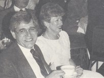In Memoriam: PHH Executive Sam Penn