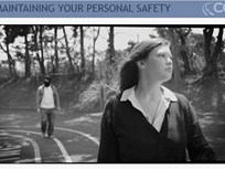CEI Adds Online Driver Safety Training Lesson