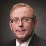 GE Water & Process Technologies Names Global Fleet Manager