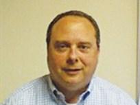 LKQ Corp. Names Fleet Director