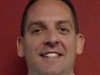 Fleet Response Names Client Services Director