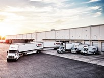 Ryder Expands Maintenance Options for Truck Leases