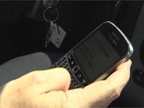 Video: Austin Commission Pushes for Distracted Driving Regs
