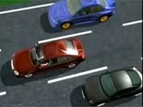 Fleet Safety Video Tip: Changing Lanes