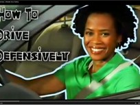 Fleet Safety Video Tip: Defensive Driving Fundamentals