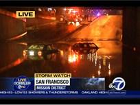Fleet Safety Video Tip: Flood Response