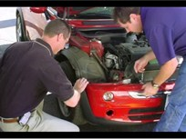 Fleet Safety Video Tip: Recognizing Wheel Misalignment