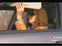 Fleet Safety Video Tip: Dealing With Sun Glare