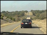 Fleet Safety Video Tip: Passing on a Two-Lane Roadway