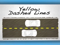 Safety Tip: Lane Markings Translated