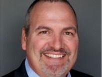 Aramark Hires Former PepsiCo Fleet Director as Fleet VP