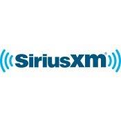 Logo: SiriusXM