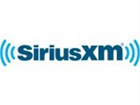 SiriusXM Offers Fleet Pricing for Satellite Radio