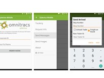 Omnitracs Adds Tracking To Sylectus Mobile App