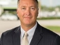 Mike Albert Fleet Solutions Hires EVP of Sales