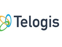 Telogis Updates Apple-Based Mobile Apps for Fleets