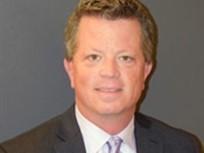 Donlen Appoints VP of Sales for West Region